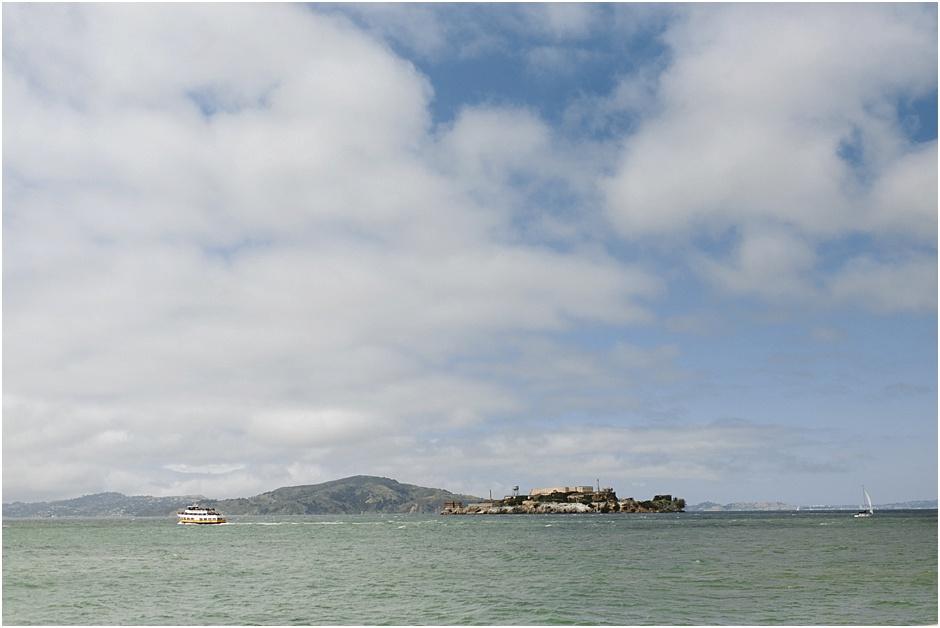 San Francisco Photographer - Amore Vita Photography_0002