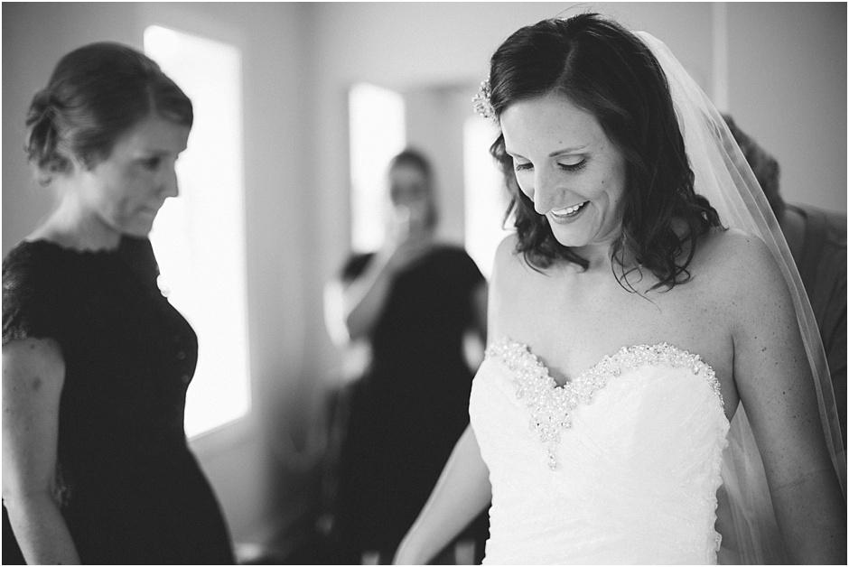 The Barn at Kennedy Farm Wedding | Amore Vita Photography_0008