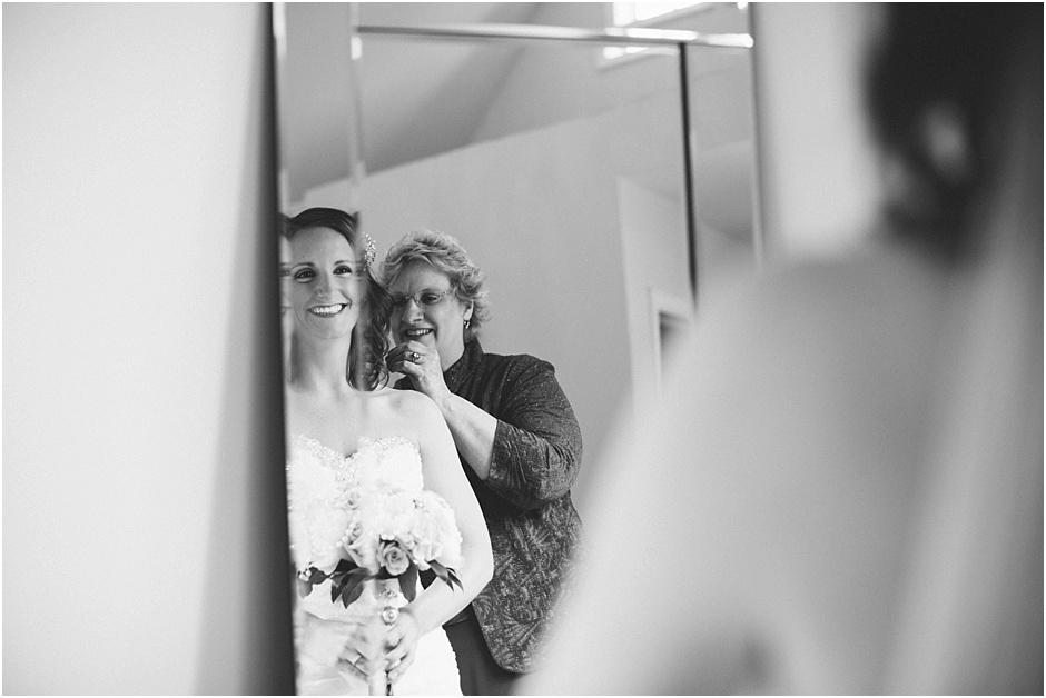 The Barn at Kennedy Farm Wedding | Amore Vita Photography_0013