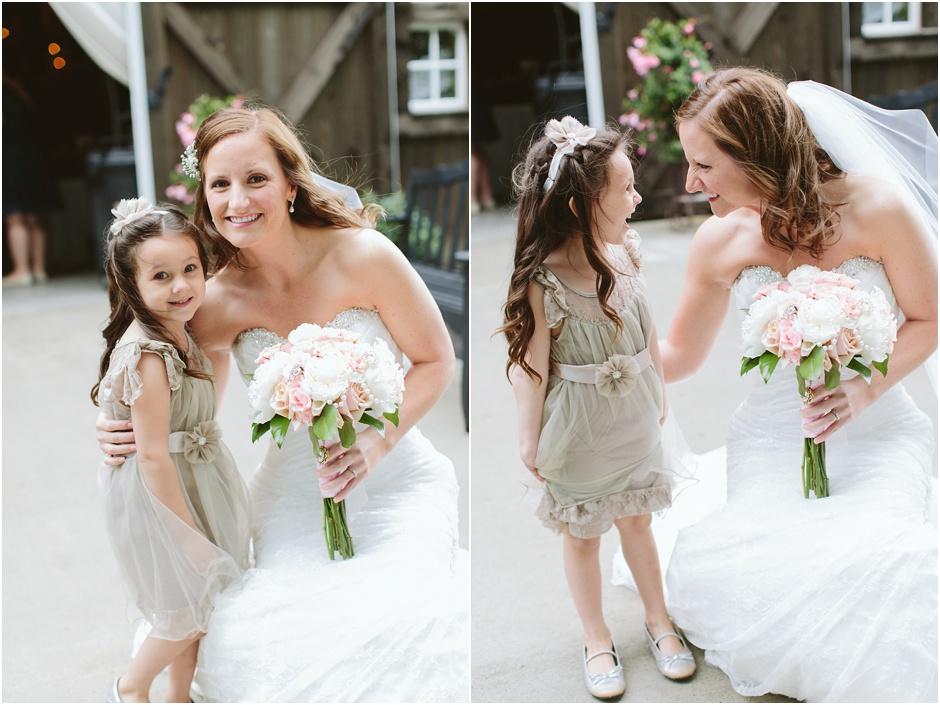 The Barn at Kennedy Farm Wedding | Amore Vita Photography_0015