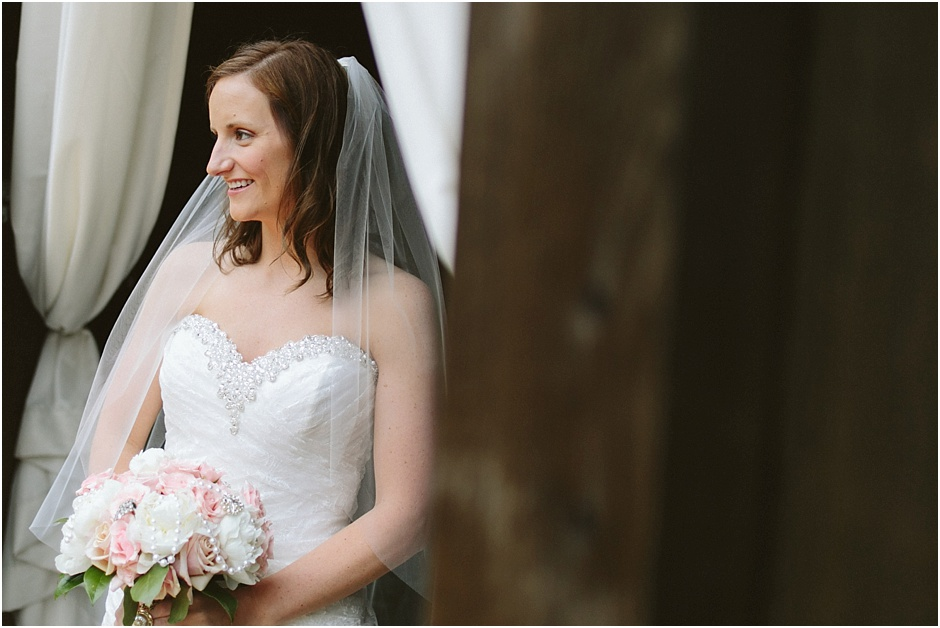 The Barn at Kennedy Farm Wedding | Amore Vita Photography_0018