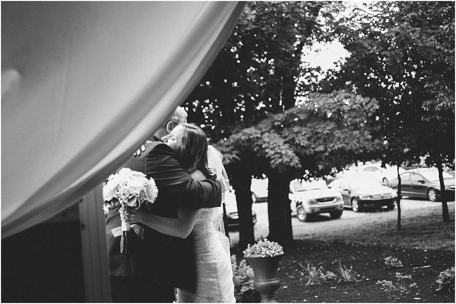 The Barn at Kennedy Farm Wedding | Amore Vita Photography_0026