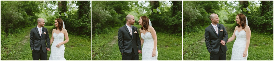 The Barn at Kennedy Farm Wedding | Amore Vita Photography_0040
