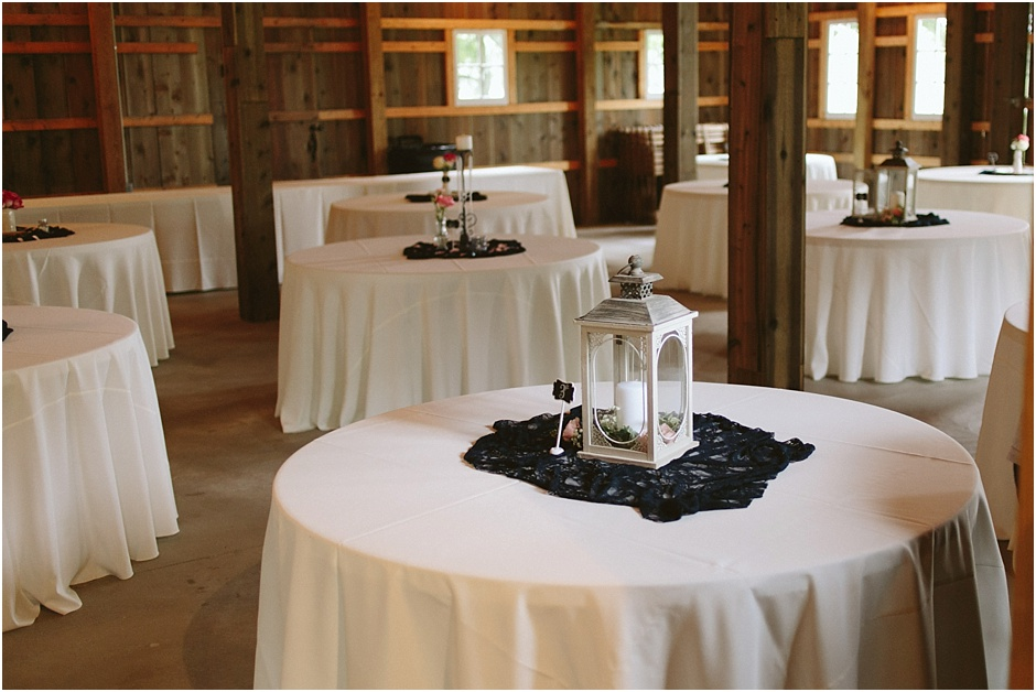 The Barn at Kennedy Farm Wedding | Amore Vita Photography_0049