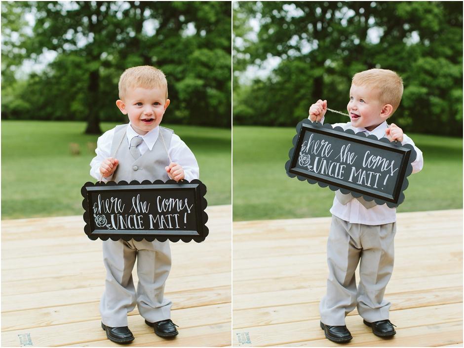 The Barn at Kennedy Farm Wedding | Amore Vita Photography_0052