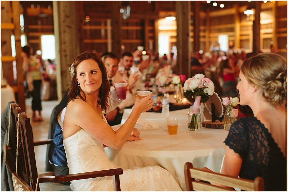 The Barn at Kennedy Farm Wedding | Amore Vita Photography_0053