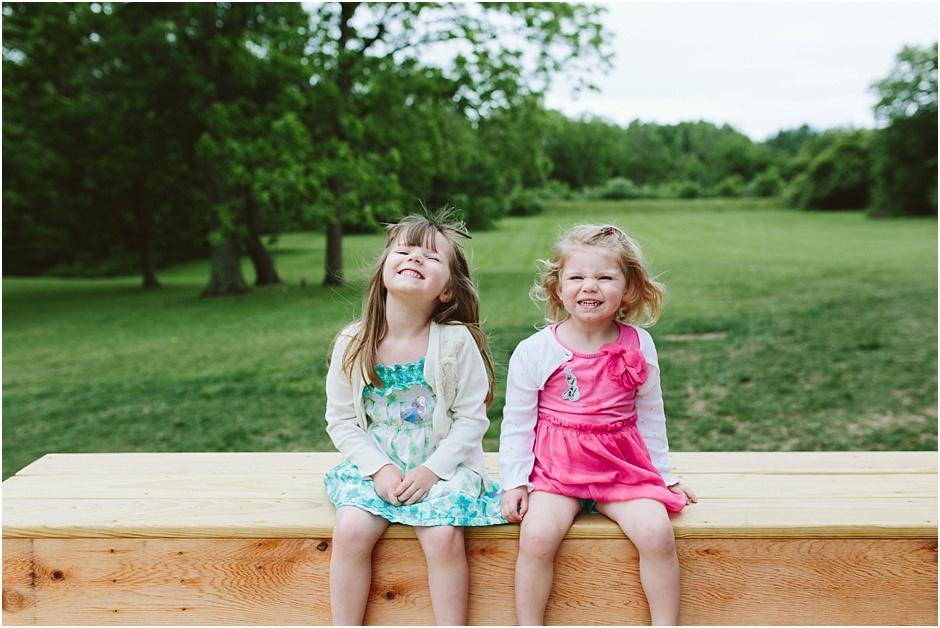 The Barn at Kennedy Farm Wedding | Amore Vita Photography_0058