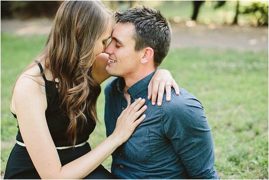 Charlotte Engagement Session| Amore Vita Photography_0002