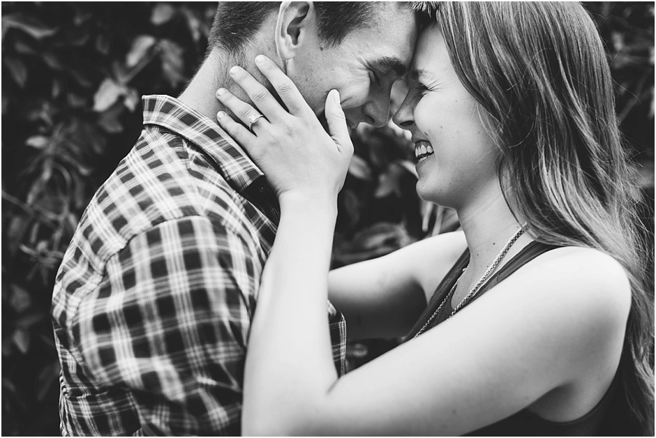 Charlotte Engagement Session| Amore Vita Photography_0007
