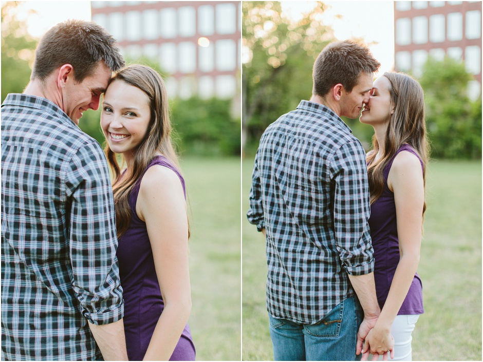 Charlotte Engagement Session| Amore Vita Photography_0008