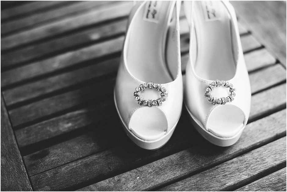 Charlotte Wedding Photographer| Amore Vita Photography_0025