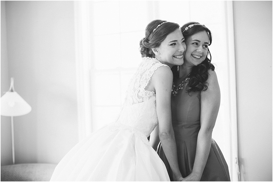 Charlotte Wedding Photographer| Amore Vita Photography_0033