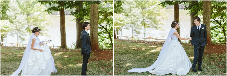 Charlotte Wedding Photographer| Amore Vita Photography_0034
