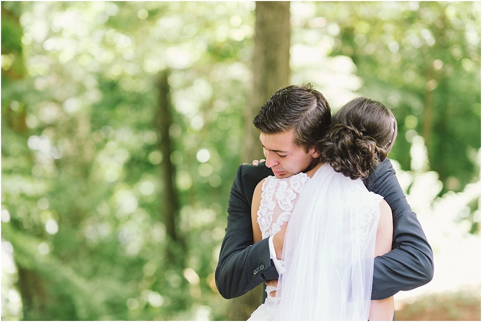 Charlotte Wedding Photographer| Amore Vita Photography_0035