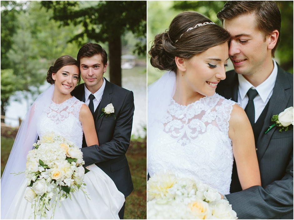 Charlotte Wedding Photographer| Amore Vita Photography_0037