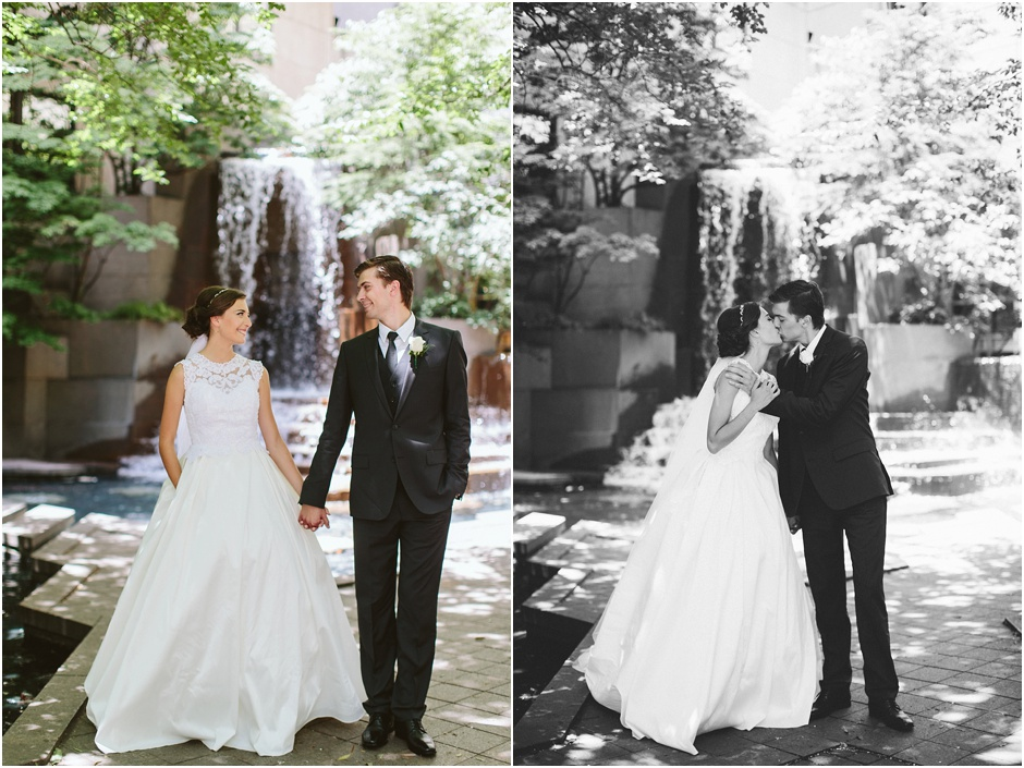 Charlotte Wedding Photographer| Amore Vita Photography_0040