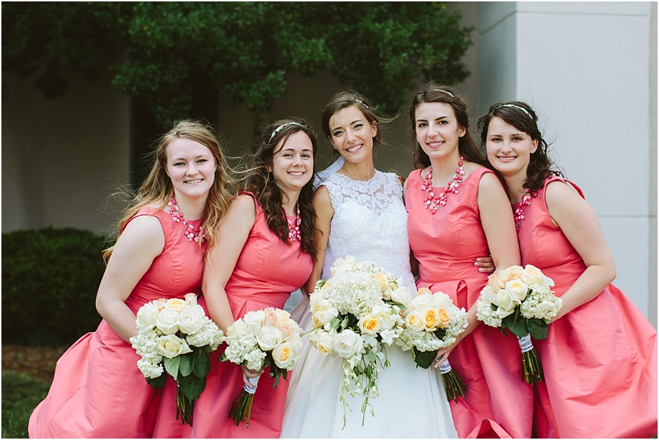 Charlotte Wedding Photographer| Amore Vita Photography_0049