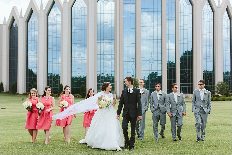 Charlotte Wedding Photographer| Amore Vita Photography_0048