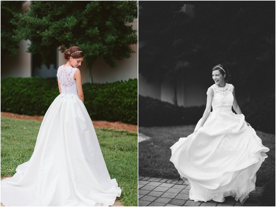 Charlotte Wedding Photographer| Amore Vita Photography_0053