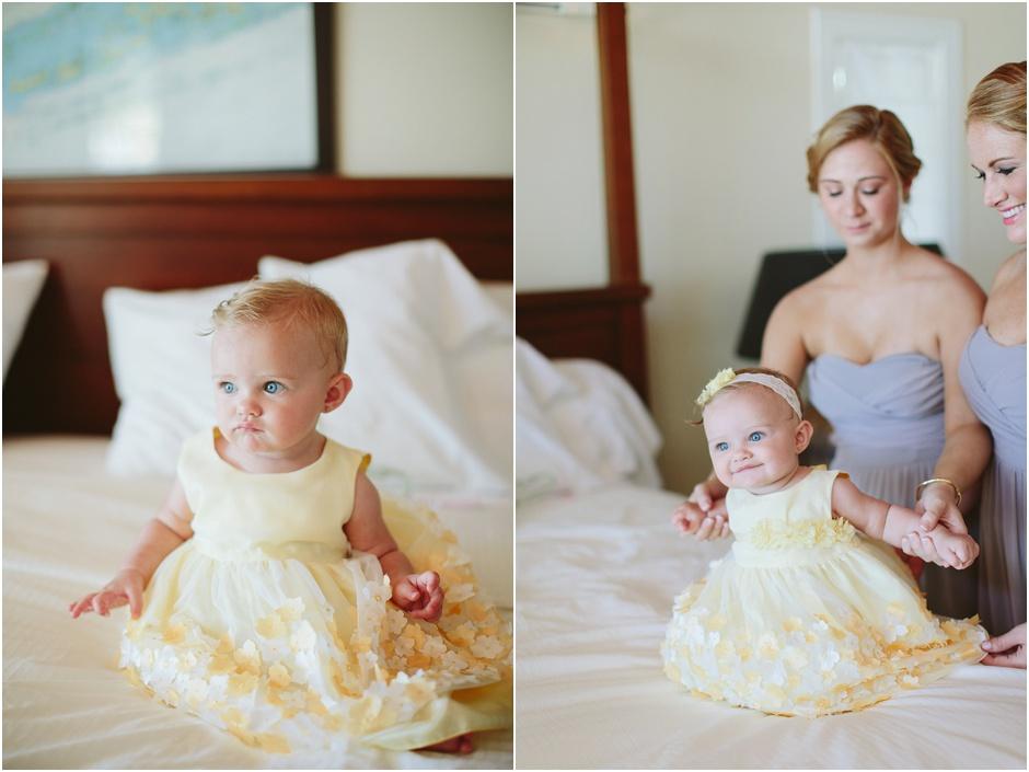 Key West Wedding Photographer | Amore Vita Photography_0025