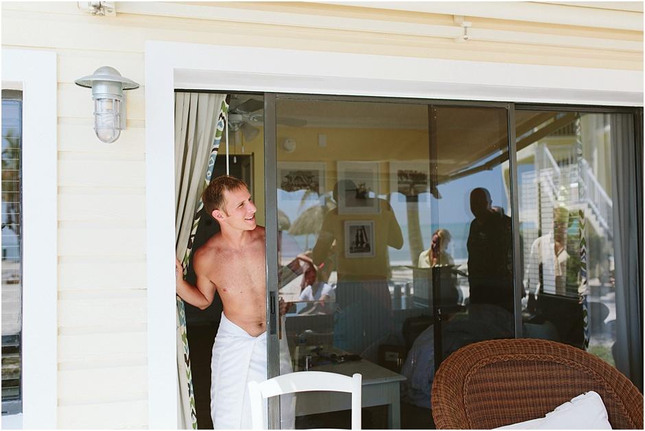 Key West Wedding Photographer | Amore Vita Photography_0021
