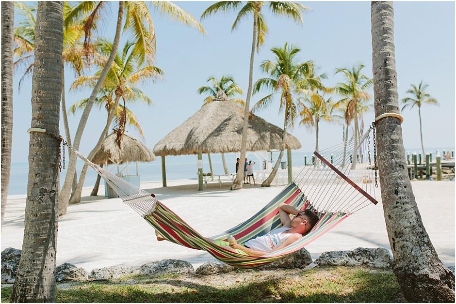 Key West Wedding Photographer | Amore Vita Photography_0022