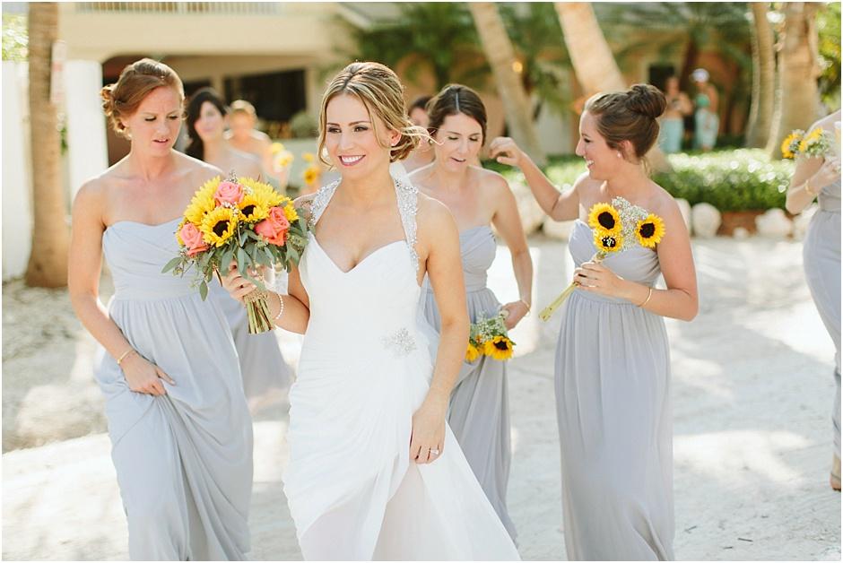 Key West Wedding Photographer | Amore Vita Photography_0024