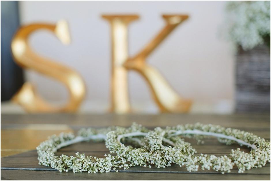 Key West Wedding Photographer | Amore Vita Photography_0026