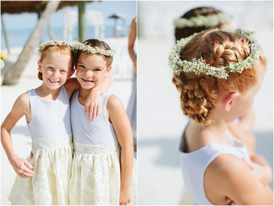 Key West Wedding Photographer | Amore Vita Photography_0027