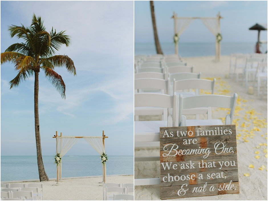 Key West Wedding Photographer | Amore Vita Photography_0028
