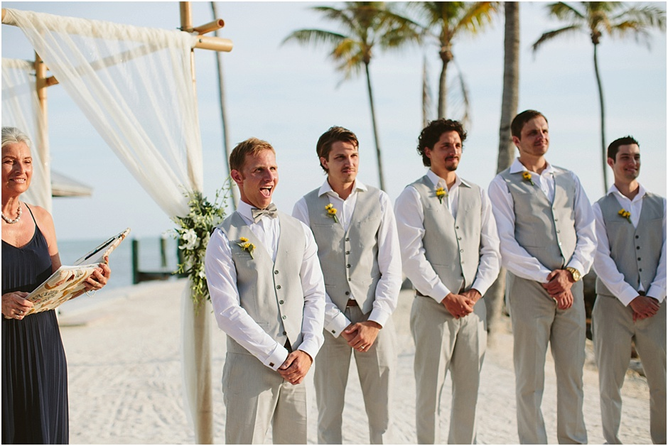 Key West Wedding Photographer | Amore Vita Photography_0030