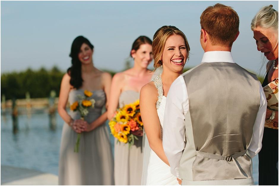 Key West Wedding Photographer | Amore Vita Photography_0031