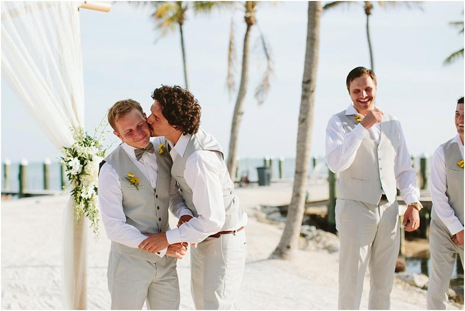 Key West Wedding Photographer | Amore Vita Photography_0029