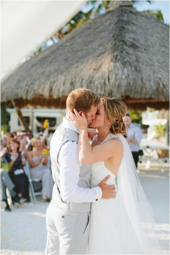 Key West Wedding Photographer | Amore Vita Photography_0032