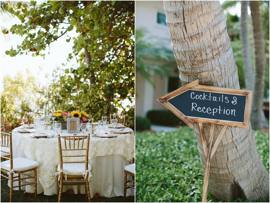 Key West Wedding Photographer | Amore Vita Photography_0033