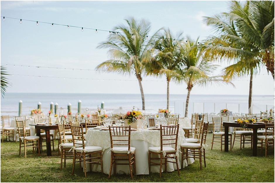 Key West Wedding Photographer | Amore Vita Photography_0034