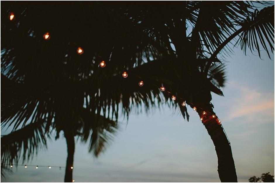Key West Wedding Photographer | Amore Vita Photography_0037
