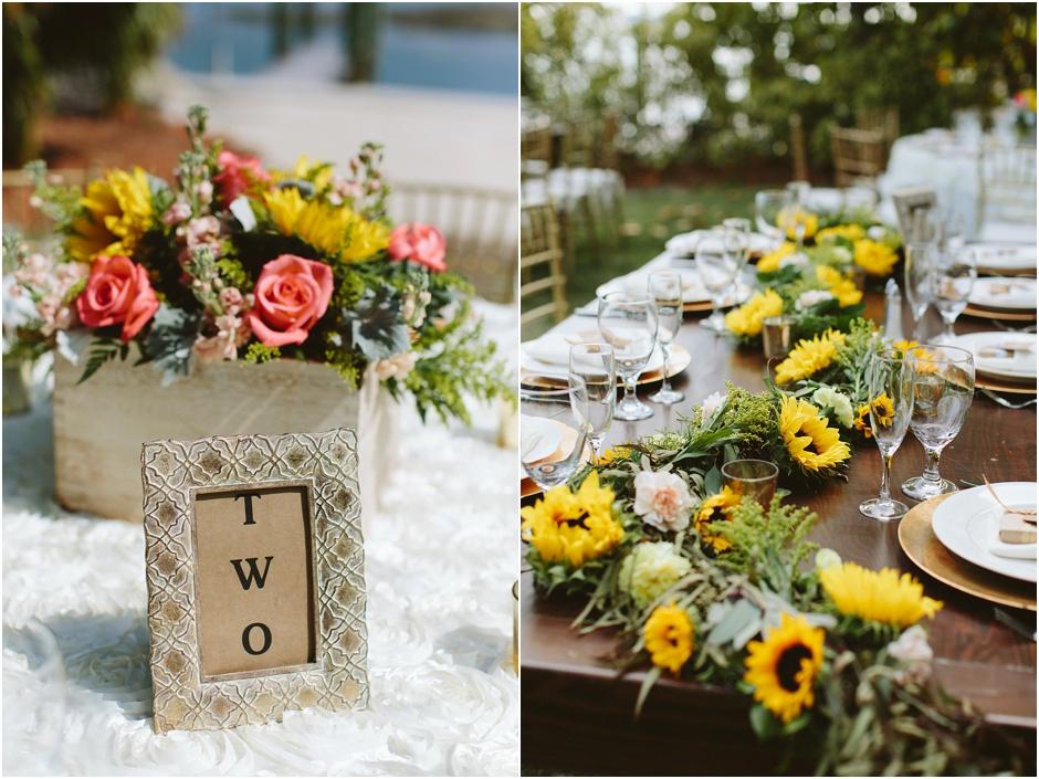 Key West Wedding Photographer | Amore Vita Photography_0035