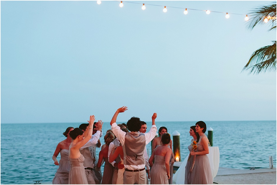 Key West Wedding Photographer | Amore Vita Photography_0038