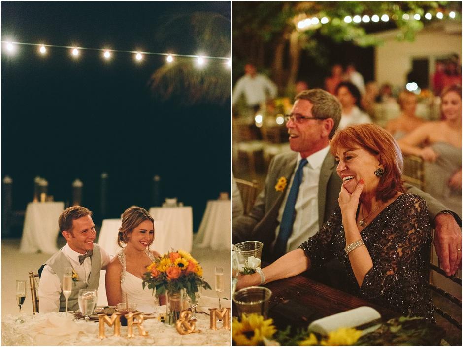 Key West Wedding Photographer | Amore Vita Photography_0040