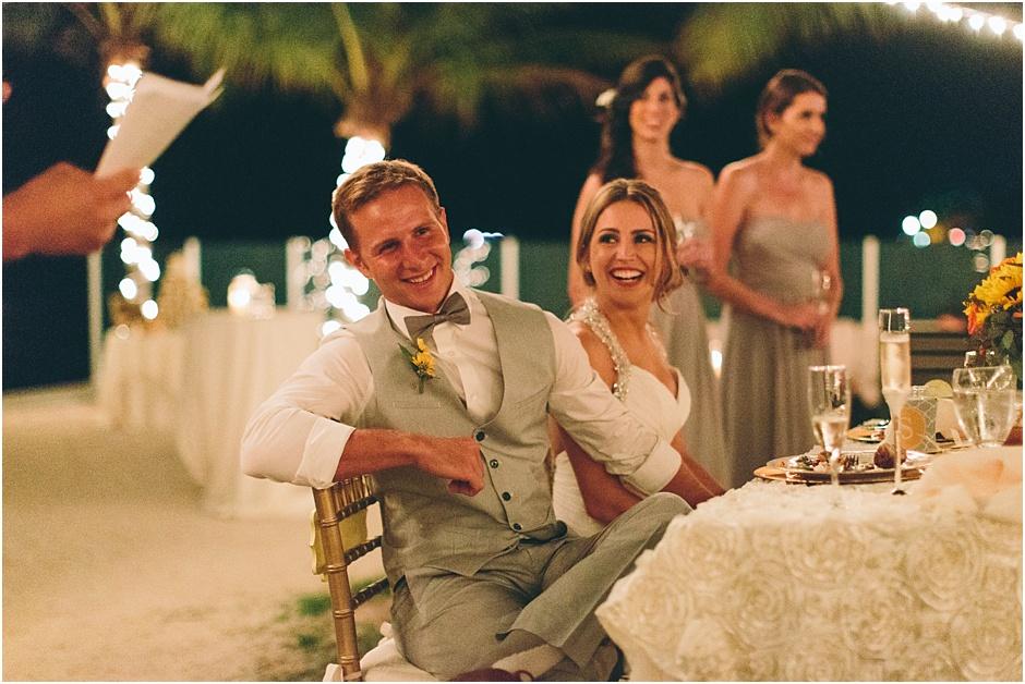 Key West Wedding Photographer | Amore Vita Photography_0041