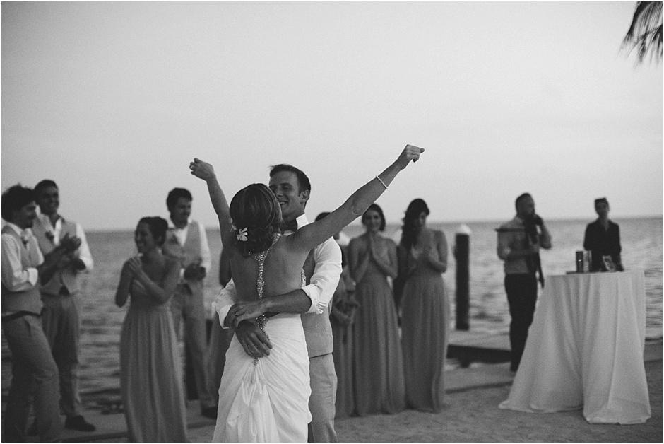 Key West Wedding Photographer | Amore Vita Photography_0039
