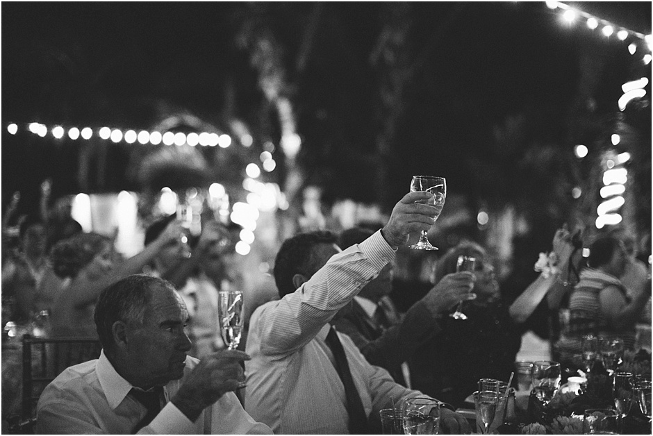 Key West Wedding Photographer | Amore Vita Photography_0042