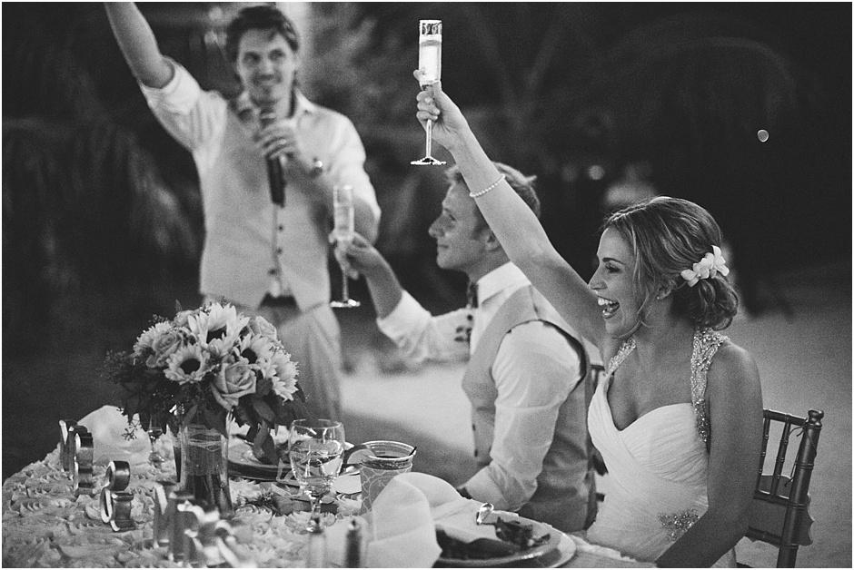 Key West Wedding Photographer | Amore Vita Photography_0043