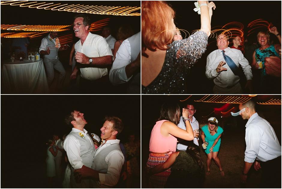 Key West Wedding Photographer | Amore Vita Photography_0044