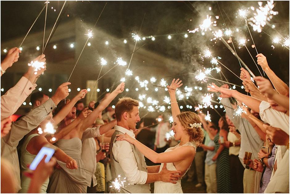 Key West Wedding Photographer | Amore Vita Photography_0046