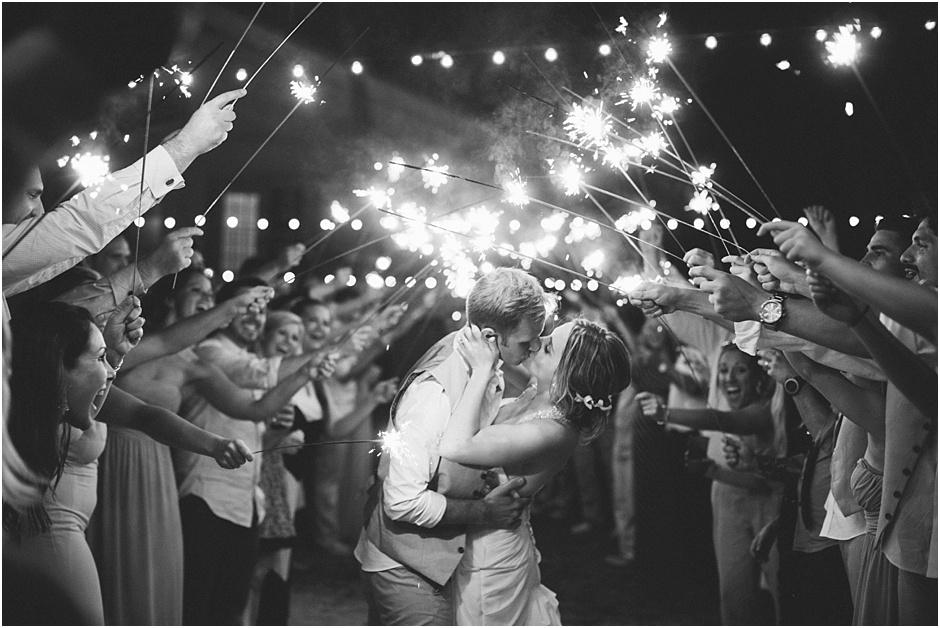 Key West Wedding Photographer | Amore Vita Photography_0045