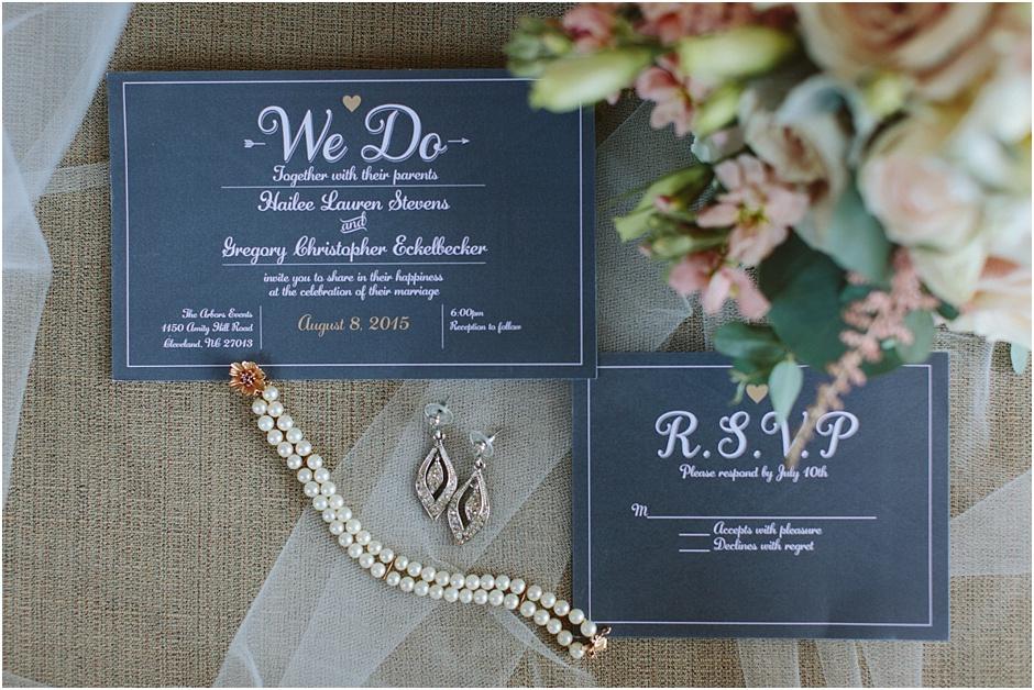 The Arbors Wedding Photographer | Amore Vita Photography_0018