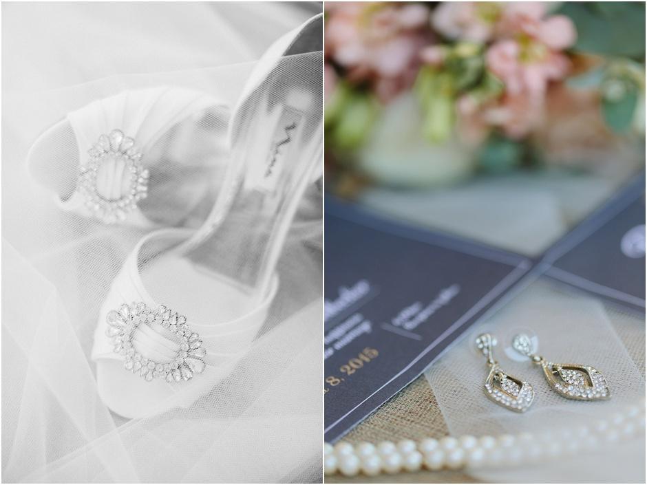 The Arbors Wedding Photographer | Amore Vita Photography_0019