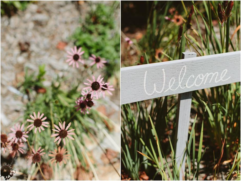 The Arbors Wedding Photographer | Amore Vita Photography_0015